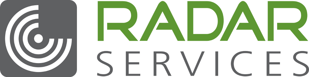 RadarServices
