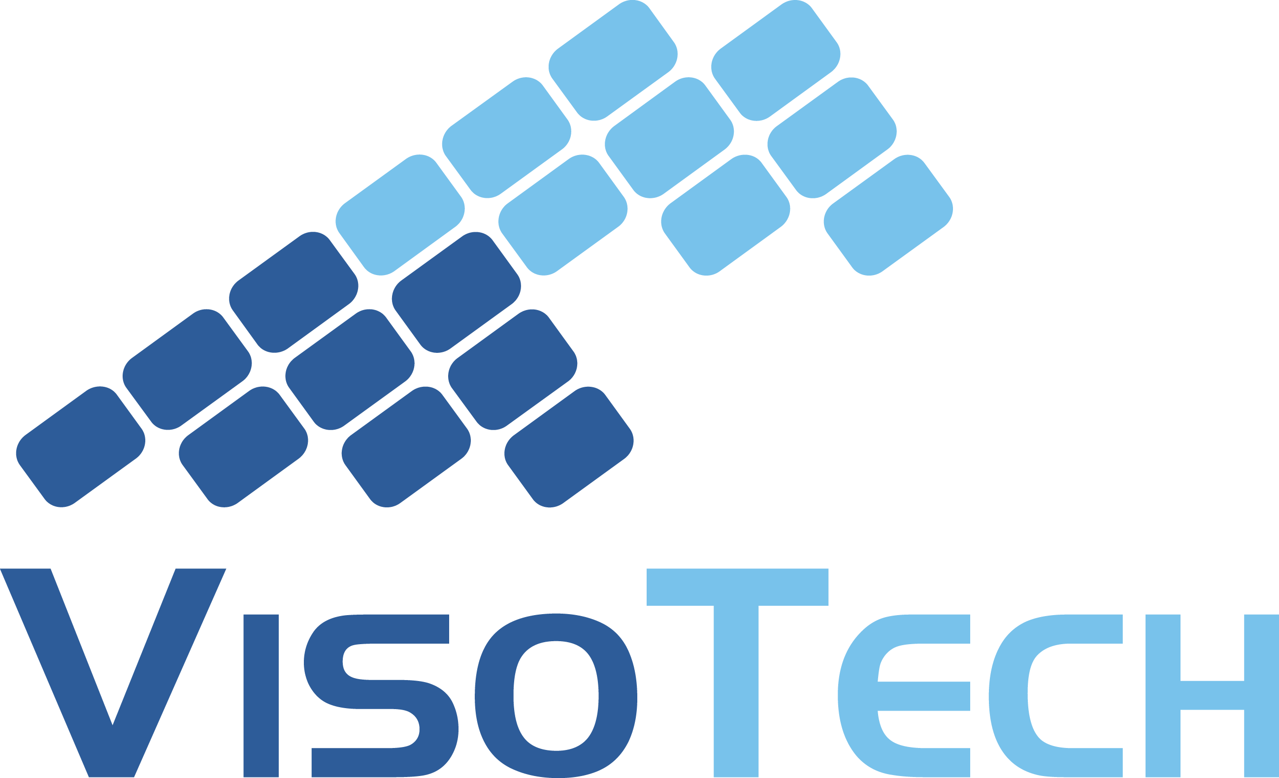 VisoTech